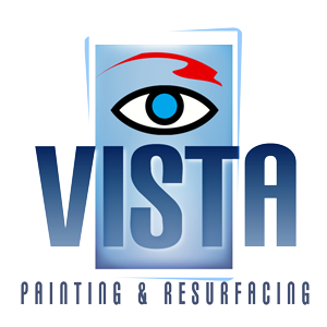 Vista Painting & Resurfacing